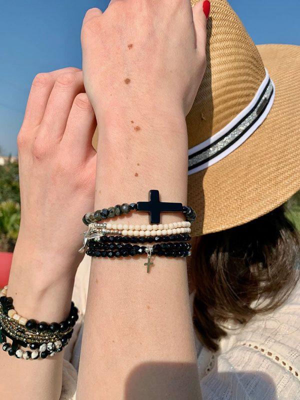 bracelet femme l'Atelier de So